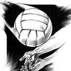 Ramos аватар