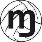 MONOLIT аватар